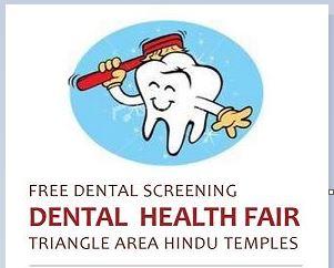 healthfair_image